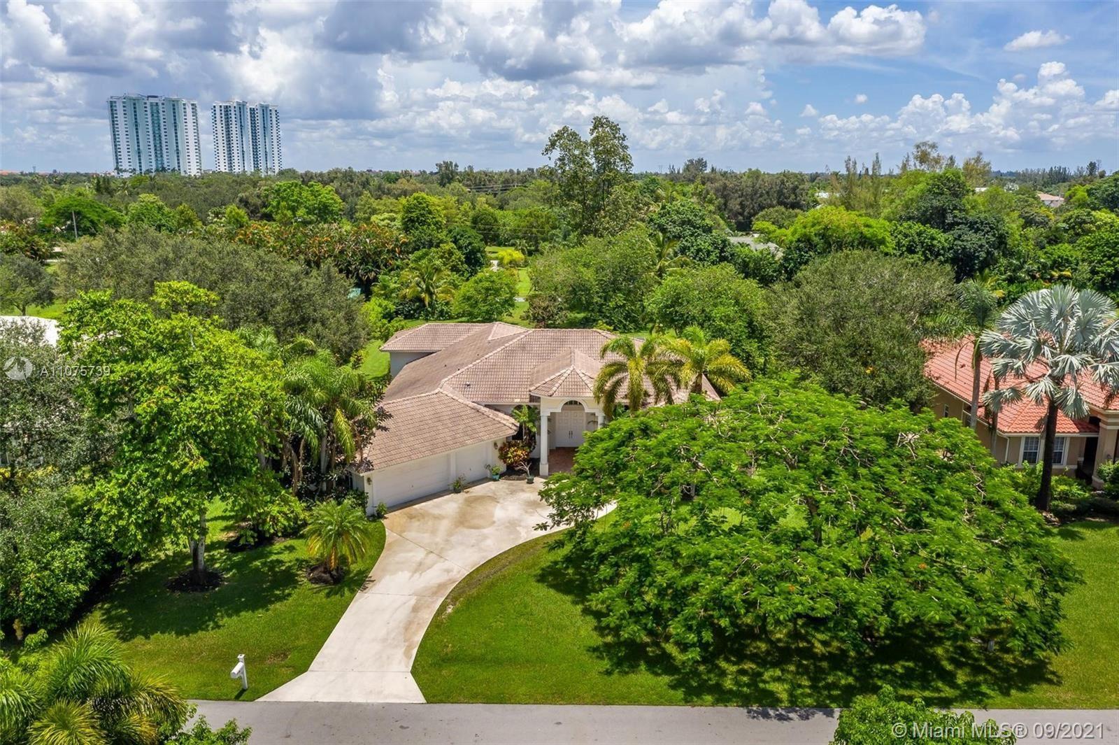 12263 NW 19th St, Plantation, FL 33323 - #: A11075739