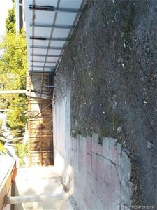 Photo of Listing MLS a10592740 in 13297 Aswan Rd Opa-Locka FL 33054