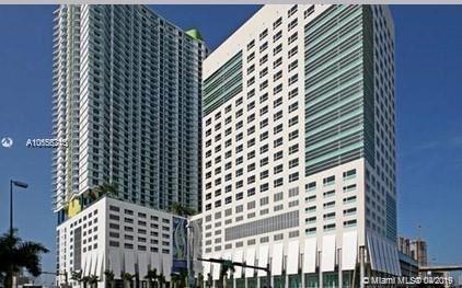 Photo of 175 SW 7th St #1507, Miami, FL 33130 (MLS # A10656740)