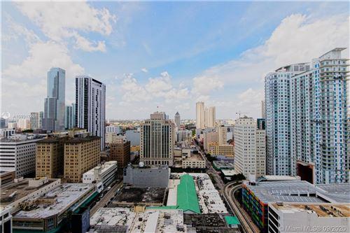 Photo of 50 Biscayne Blvd #2405, Miami, FL 33132 (MLS # A10931740)