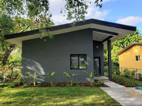 Photo of 313 NE 169th St, North Miami Beach, FL 33162 (MLS # A10978740)