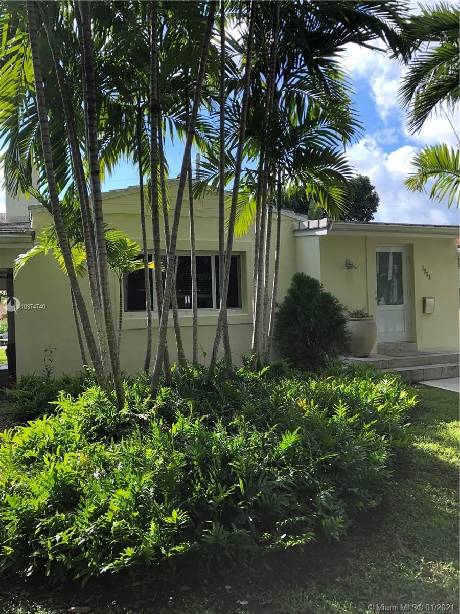 1252 Mariana Ave, Coral Gables, FL 33134 - #: A10974740