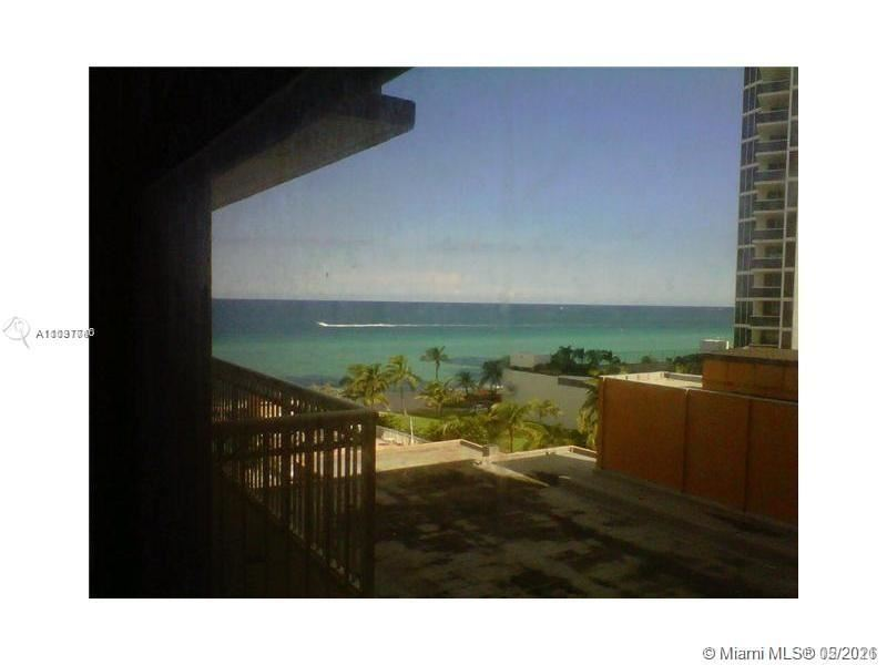 Photo of 19201 Collins Ave #401, Sunny Isles Beach, FL 33160 (MLS # A11037740)