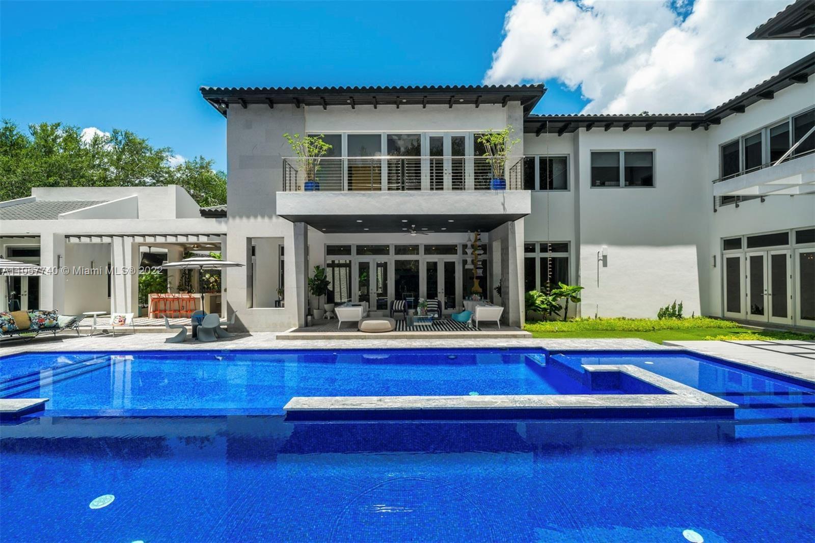 5030 Davis Road, Miami, FL 33143 - #: A11057740