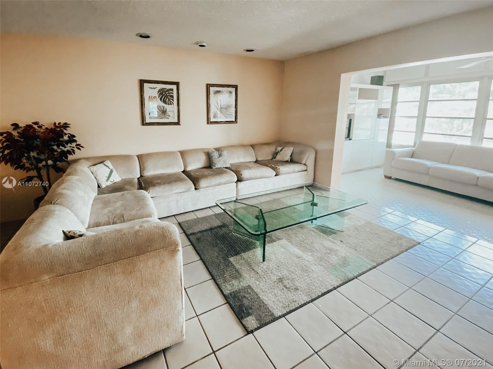 4000 NW 44th Ave #314, Lauderdale Lakes, FL 33319 - #: A11072740