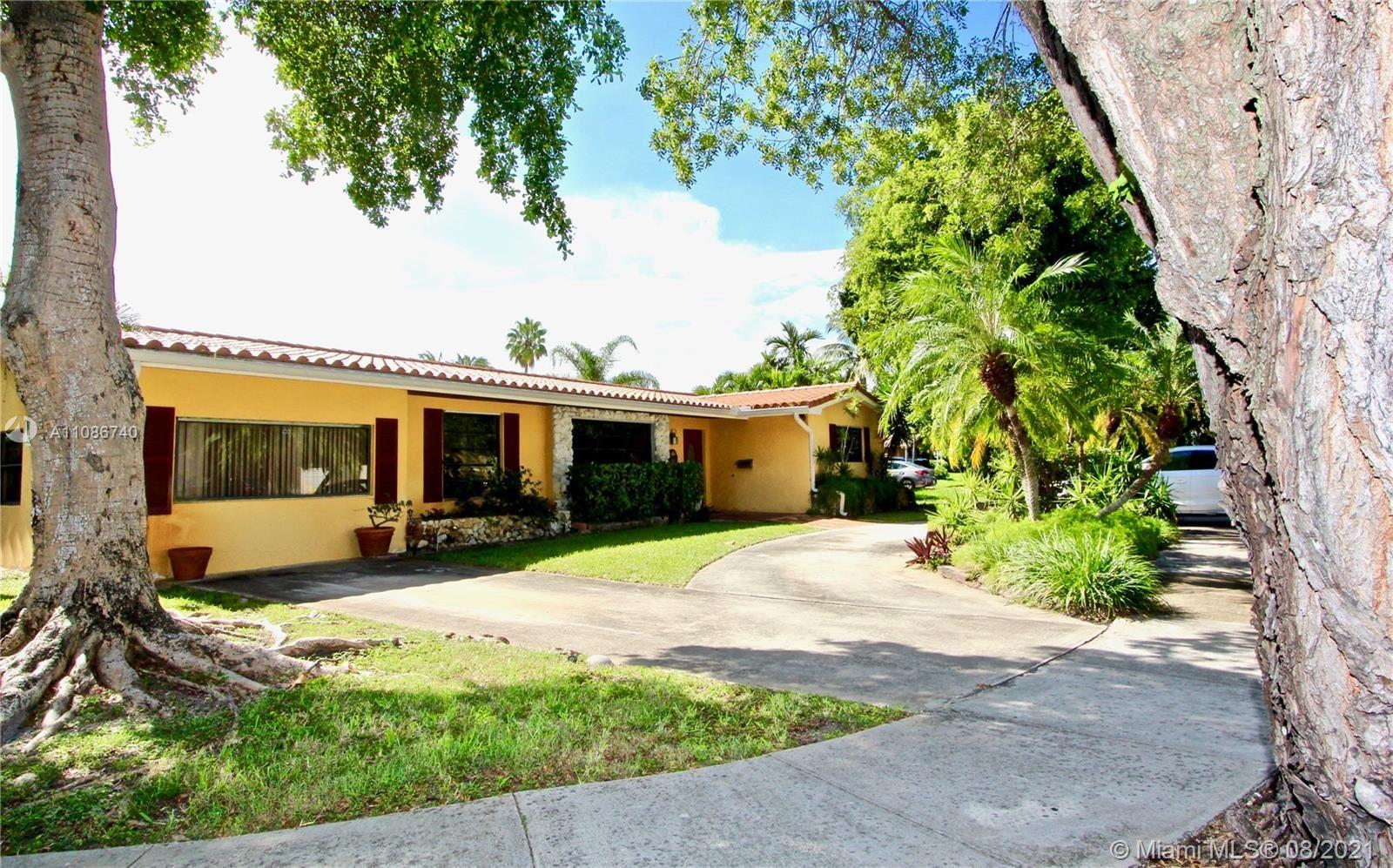 19692 NE 23rd Ct, Miami, FL 33180 - #: A11086740