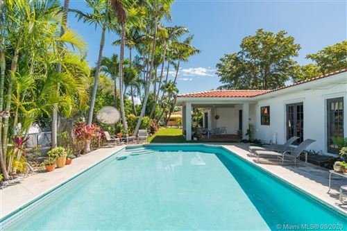 Photo of Listing MLS a10737741 in 185 S Hibiscus Dr Miami Beach FL 33139