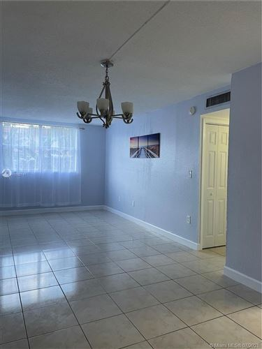 Photo of 666 W 81st St #117, Hialeah, FL 33014 (MLS # A11032741)