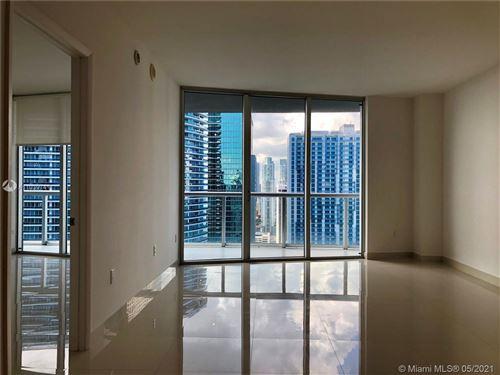 Photo of Miami, FL 33131 (MLS # A11039741)
