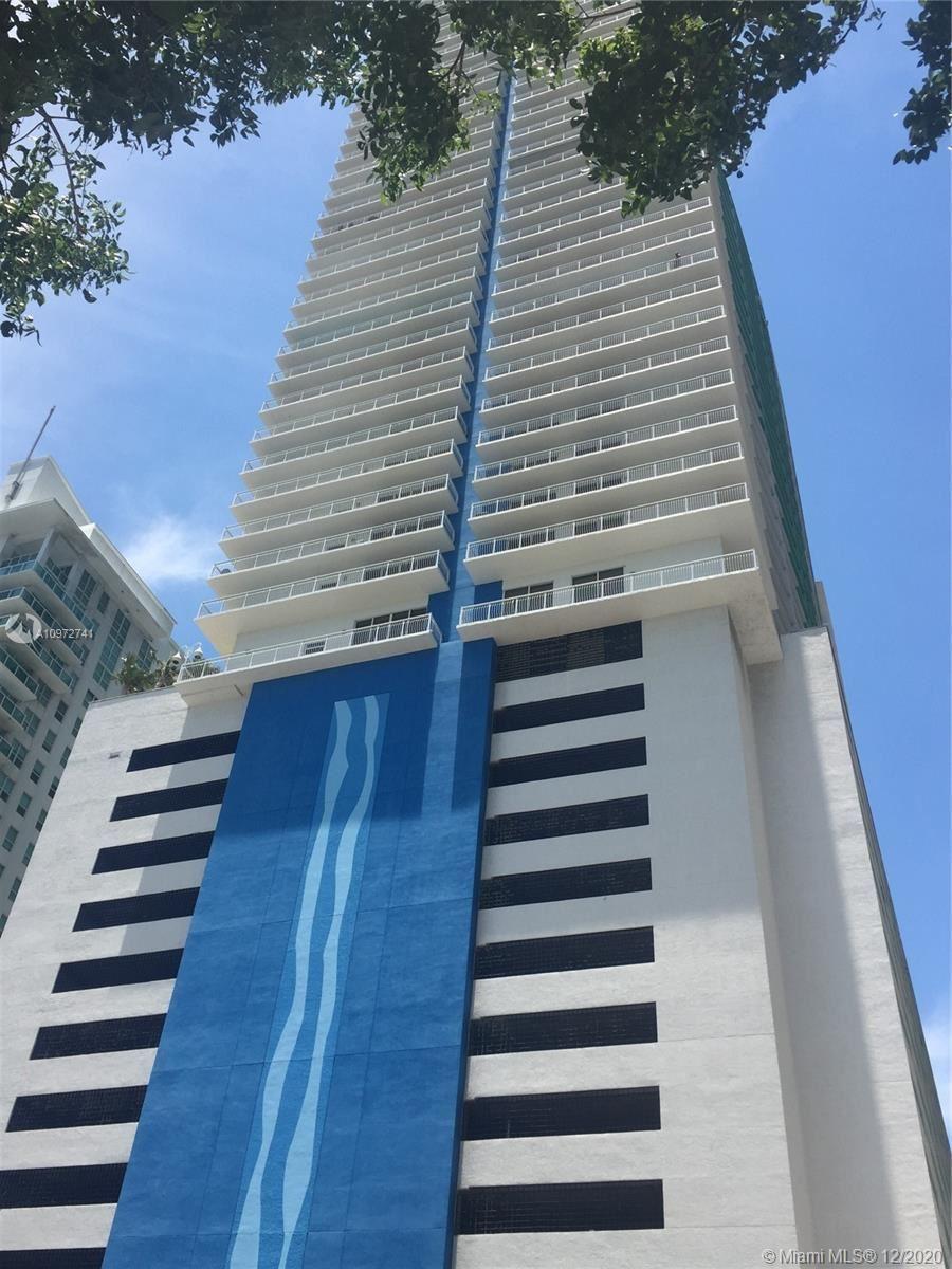 1200 Brickell Bay Dr #1524, Miami, FL 33131 - #: A10972741