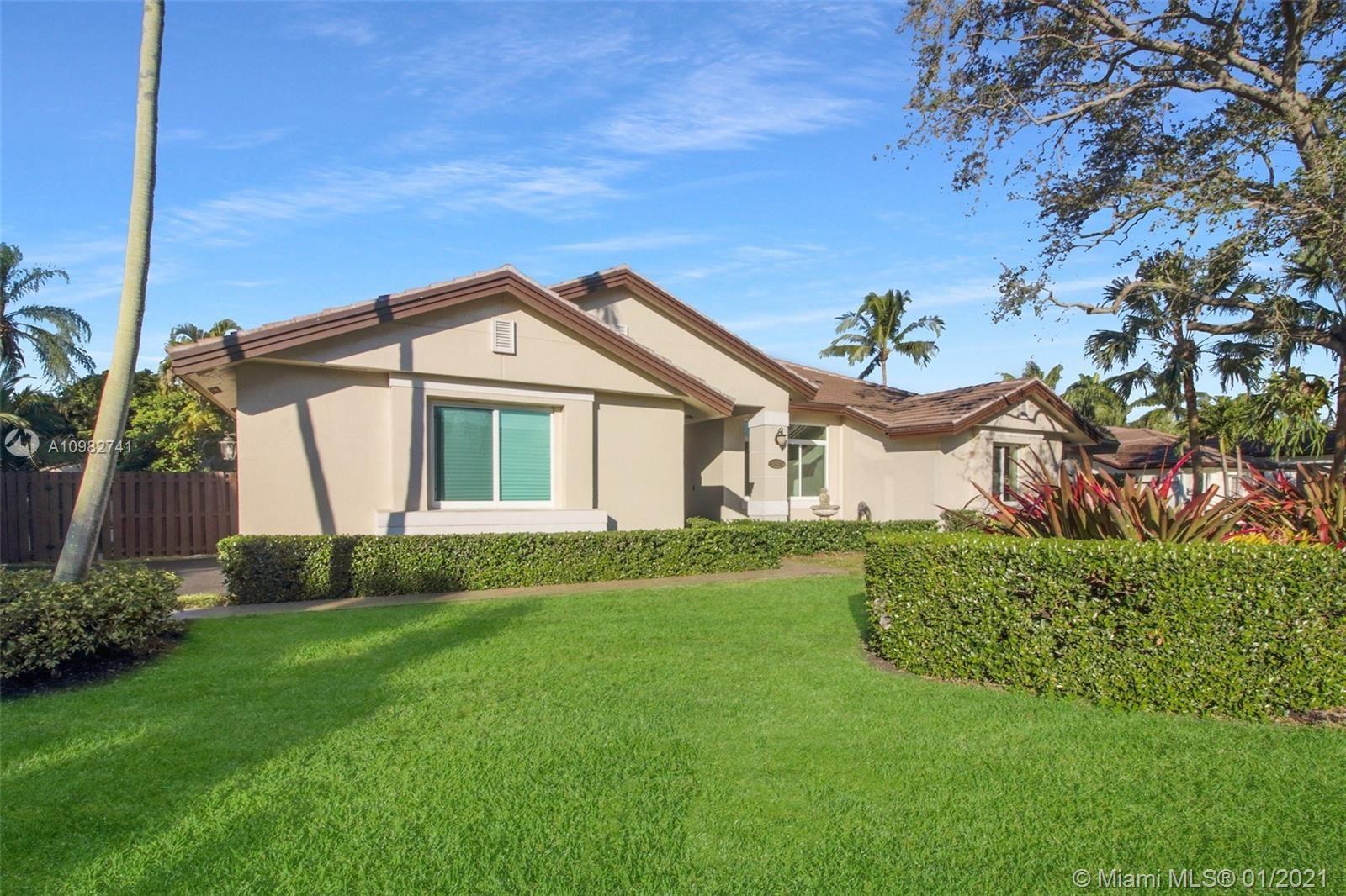 7462 SW 120th Ave, Miami, FL 33183 - #: A10982741