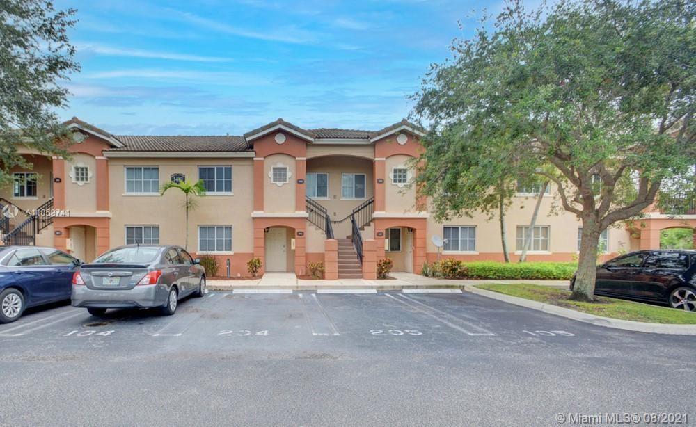 3481 Briar Bay Boulevard #204, Royal Palm Beach, FL 33411 - #: A11058741