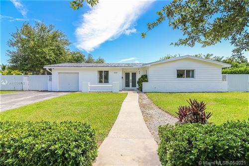 Photo of 8260 SW 104th St, Miami, FL 33156 (MLS # A11036742)