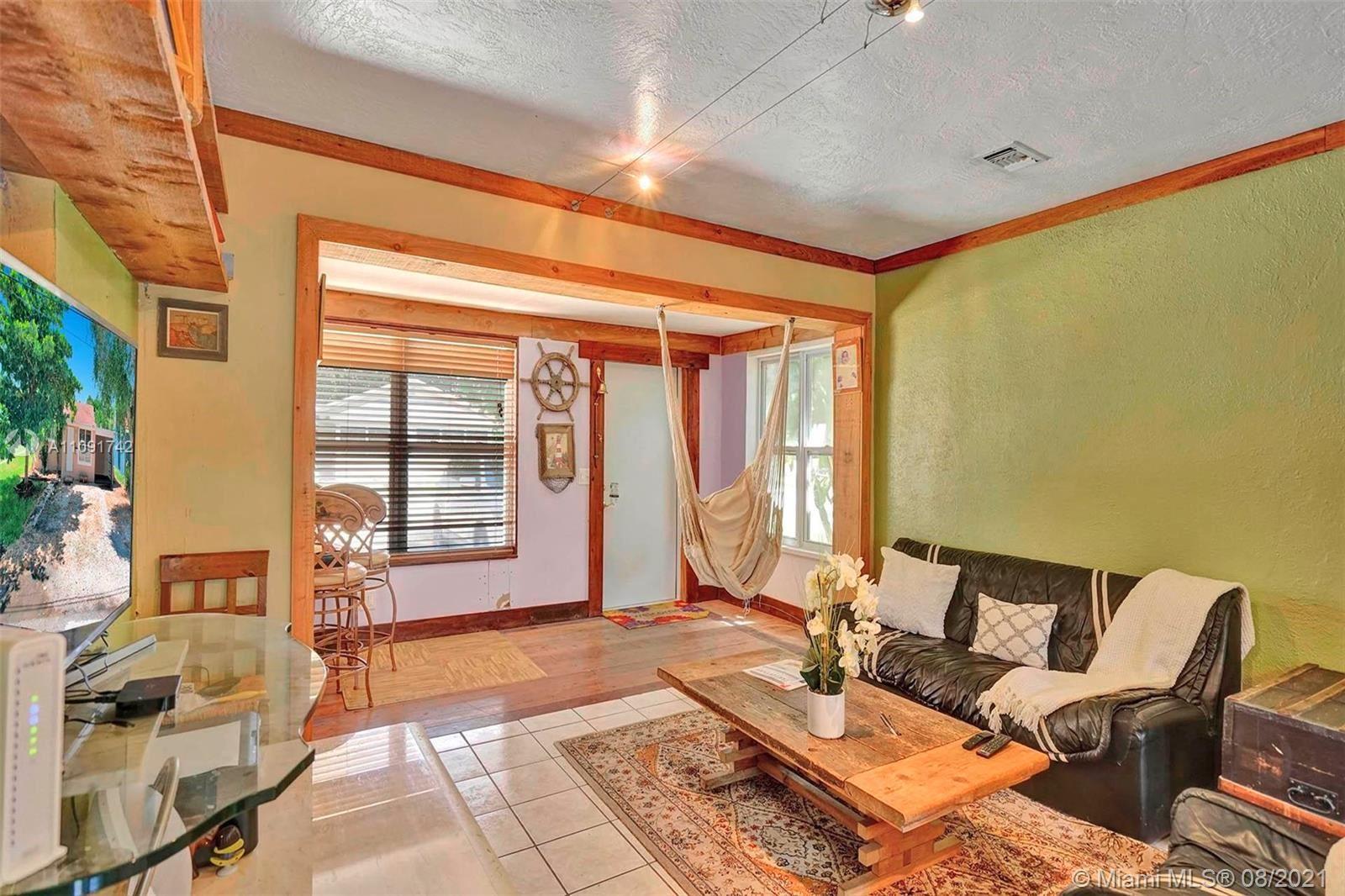 2518 Arthur St, Hollywood, FL 33020 - #: A11091742