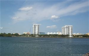 Photo of 2999 Point East Dr #C511, Aventura, FL 33160 (MLS # A10721743)