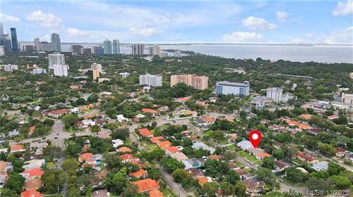 Photo of 1260 SW 19th Ter, Miami, FL 33145 (MLS # A10961743)