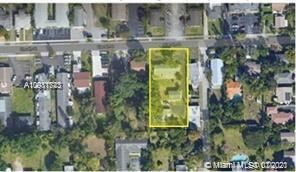 Photo of Hollywood, FL 33020 (MLS # A10981743)