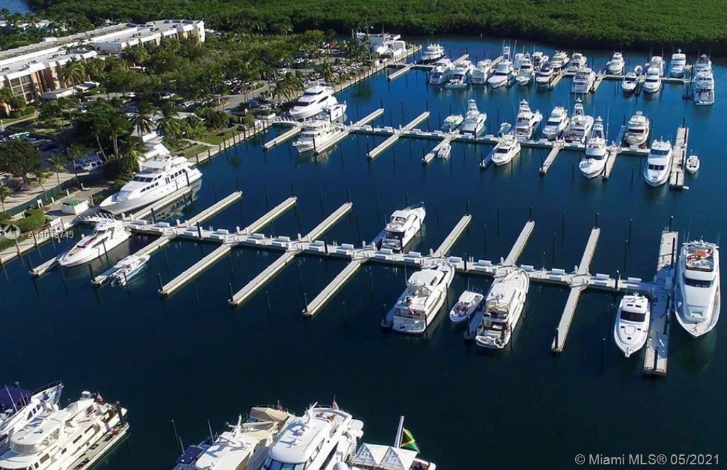 Photo of 201 OCEAN REEF Dr, Key Largo, FL 33037 (MLS # A11043743)