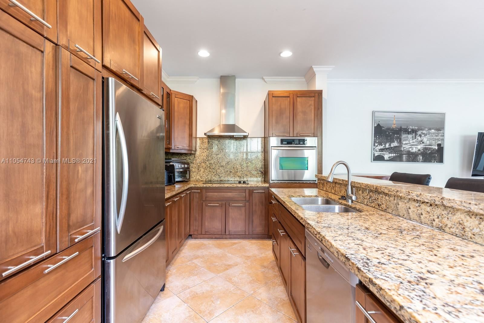621 SW 7th Ave #2, Fort Lauderdale, FL 33315 - #: A11054743