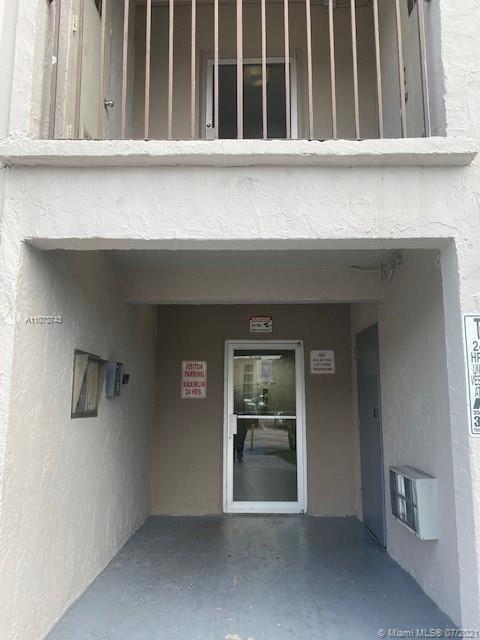 5625 W 20th Ave #210, Hialeah, FL 33012 - #: A11073743