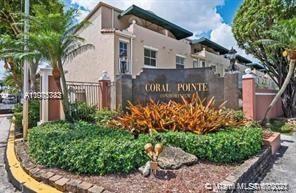 670 NW 85th Pl #11-203, Miami, FL 33126 - #: A11075743