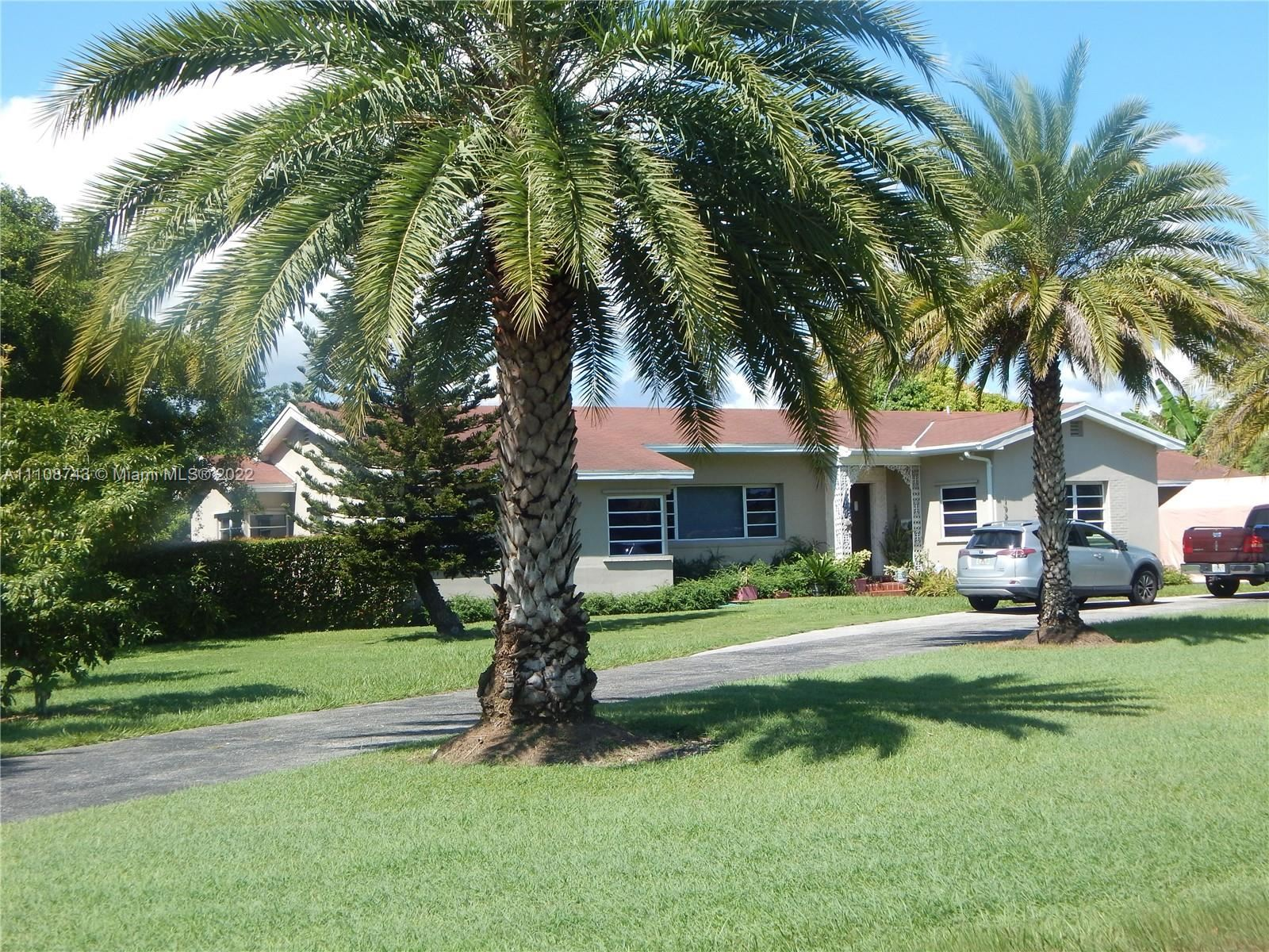 1920 NW 6th Ave, Homestead, FL 33030 - #: A11108743