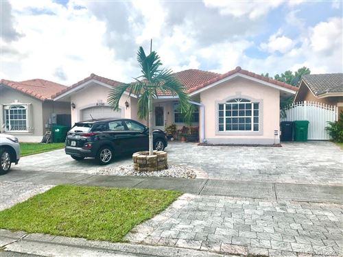Photo of 14260 SW 147th Ct, Miami, FL 33196 (MLS # A10939744)