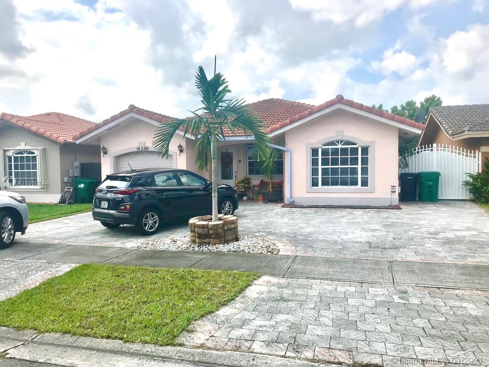 14260 SW 147th Ct, Miami, FL 33196 - #: A10939744