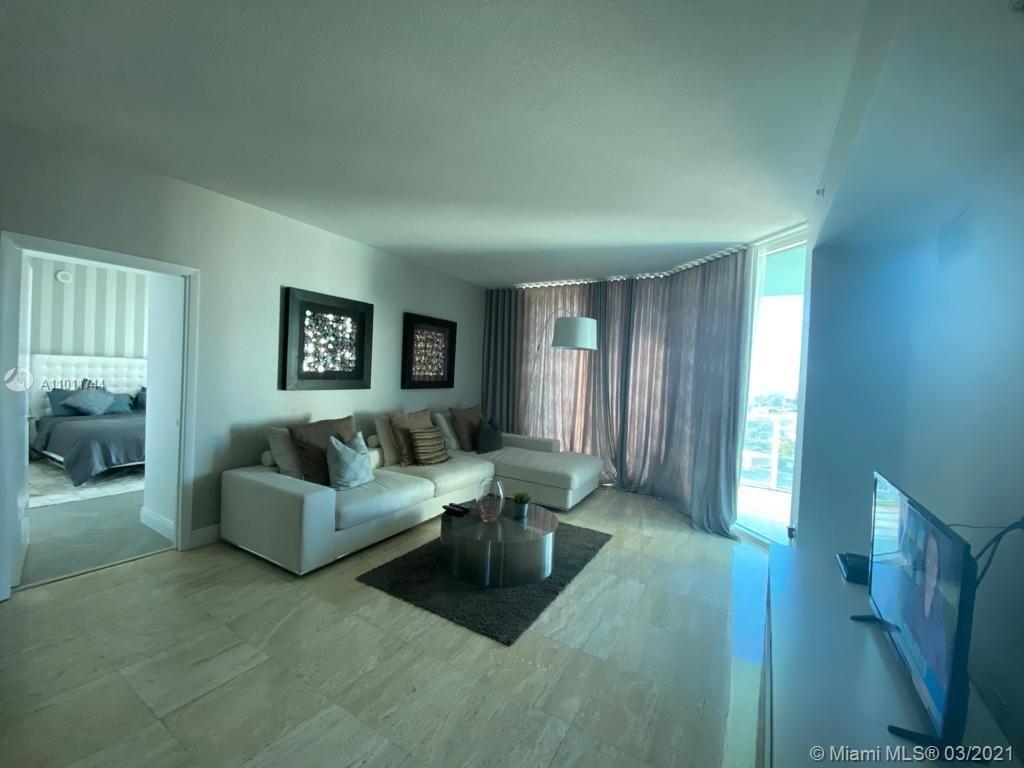 1900 N Bayshore Dr #2314, Miami, FL 33132 - #: A11011744