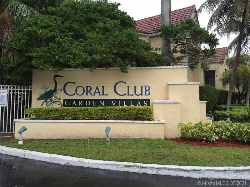 15051 SW 103rd Ln #4201, Miami, FL 33196 - #: A11076744