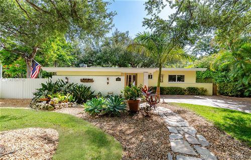 Photo of 3201 Calusa St, Coconut Grove, FL 33133 (MLS # A11047745)