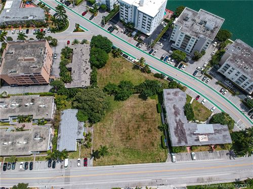 Photo of 1140-1150 93rd St, Bay Harbor Islands, FL 33154 (MLS # A11057745)