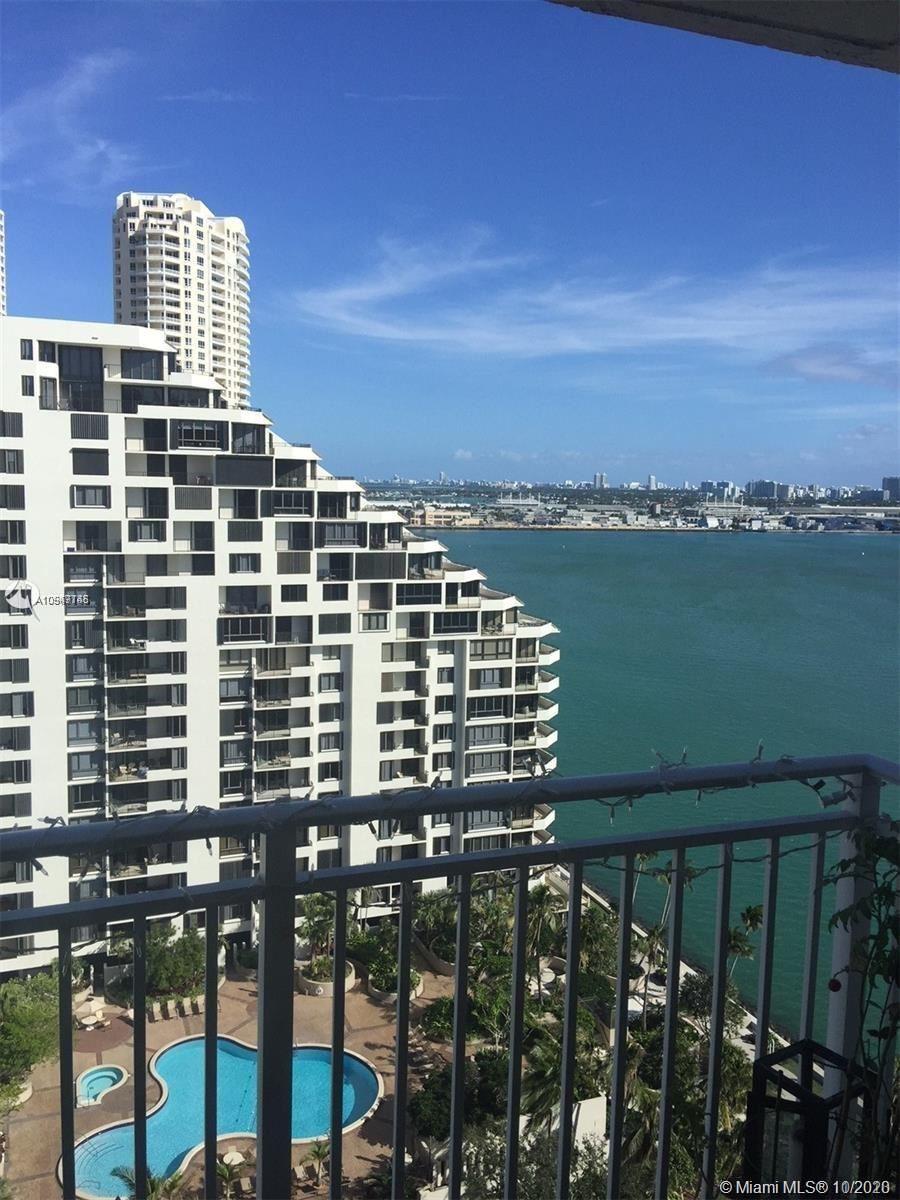 770 Claughton Island Dr #2005, Miami, FL 33131 - #: A10947745