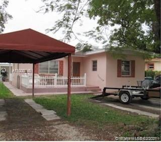 529 SW 79th Ave, Miami, FL 33144 - #: A11000745
