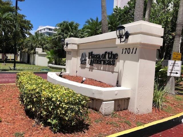 16919 N Bay Rd #119, Sunny Isles, FL 33160 - #: A11084745
