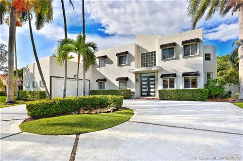 Photo of Listing MLS a10789746 in 7369 SW 168th Ter Palmetto Bay FL 33157