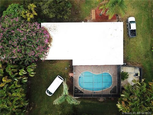 Photo of Listing MLS a10849746 in 18505 SW 197th Ave Miami FL 33187