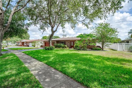 Photo of Listing MLS a10888746 in 6931 SW 16th St Plantation FL 33317