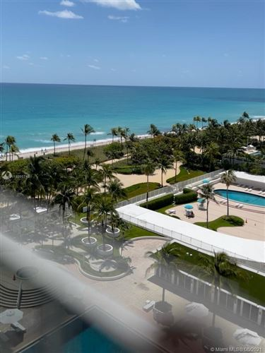 Photo of 10275 Collins Ave #915, Bal Harbour, FL 33154 (MLS # A11085746)