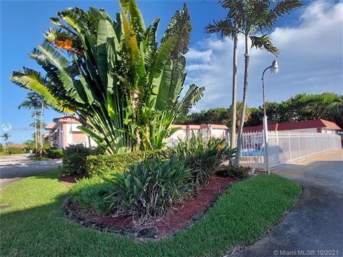Photo of 3550 NW 8th Ave #713, Pompano Beach, FL 33064 (MLS # A11099746)