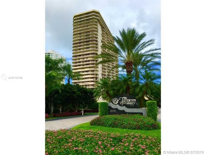 20191 E Country Club Dr #905, Aventura, FL 33180 - #: A10710746