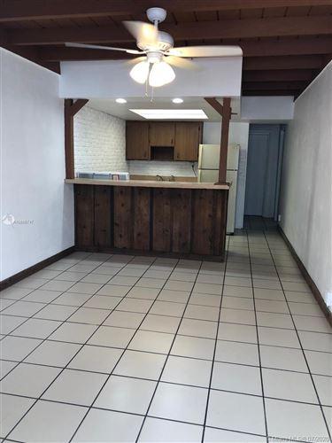 Photo of 4010 SW 54th Ave #2, Davie, FL 33314 (MLS # A10885747)