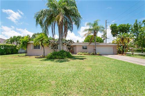 Photo of 14400 SW 84th Ct, Palmetto Bay, FL 33158 (MLS # A11040747)