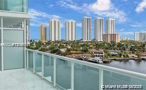 Photo of 400 Sunny Isles Blvd #903, Sunny Isles Beach, FL 33160 (MLS # A11096747)