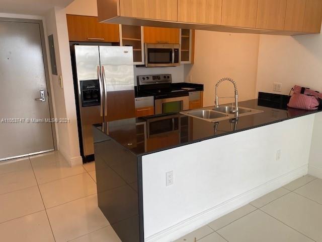1750 N Bayshore Dr #3311, Miami, FL 33132 - #: A11053747