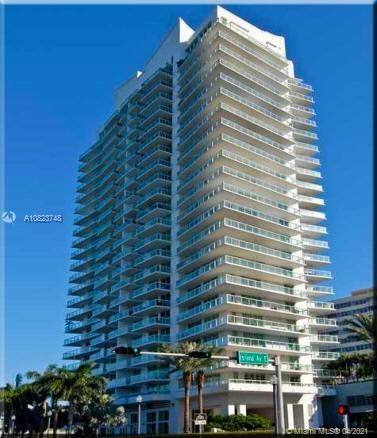 Photo of 10 Venetian Way #502, Miami Beach, FL 33139 (MLS # A10823748)