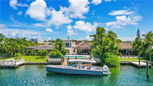 Photo of 731 86th St, Miami Beach, FL 33141 (MLS # A10907748)