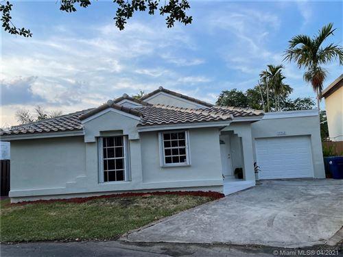 Photo of 11251 SW 157th Ct, Miami, FL 33196 (MLS # A11028748)