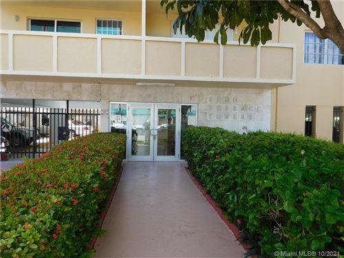 Photo of 730 Pennsylvania Ave #206, Miami Beach, FL 33139 (MLS # A11076748)