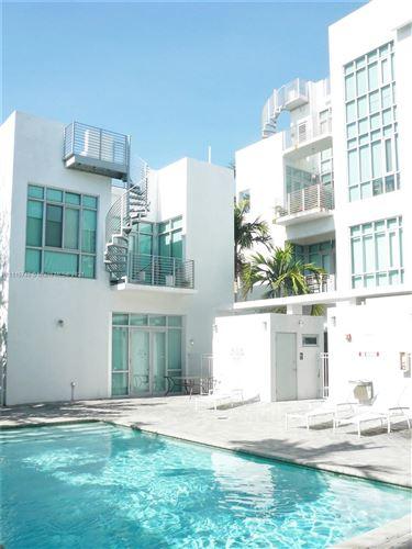 Photo of 3062 Bird Ave #C2, Miami, FL 33133 (MLS # A11115748)